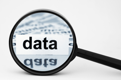 How the Data Made All the Difference « i4Process